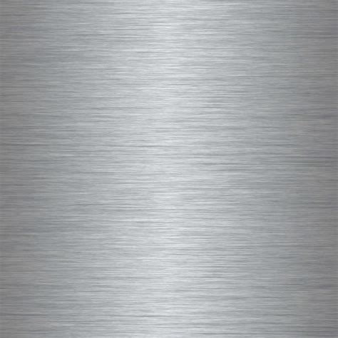 the color silver word of the day silver adjective