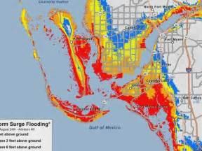 county florida flood zone map memes