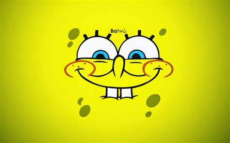 film kartun anak spongebob hal hal positif yang ada pada film spongebob squarepants