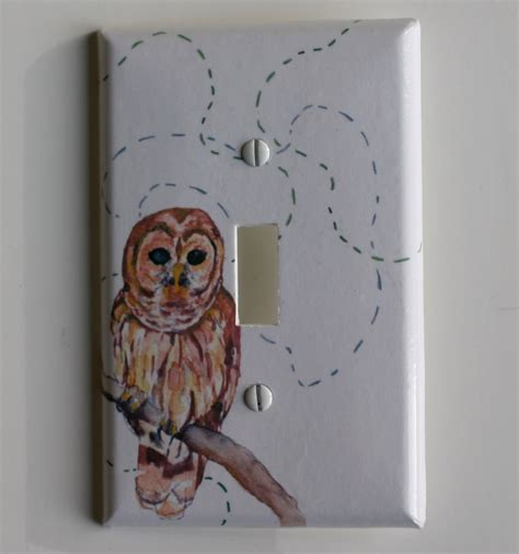 Decorative switch plates etsy office and bedroom best light switch plates decorative