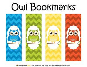 bookmark printing template 1000 ideas about free printable bookmarks on