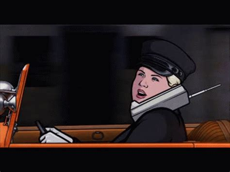 gif format features archer vice season 5 premiere gifs and white elephant