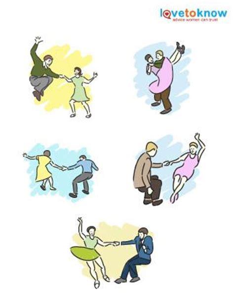 swing dance clipart swing dance clip art