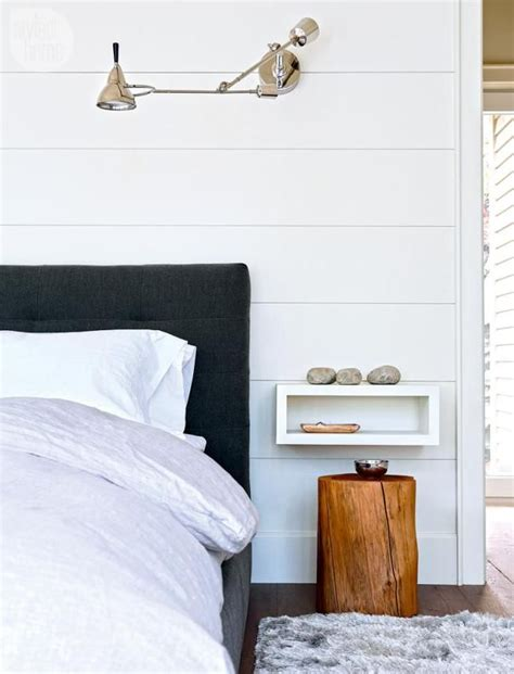 nice hamilton bedroom set:  images about interior on pinterest industrial game tables and