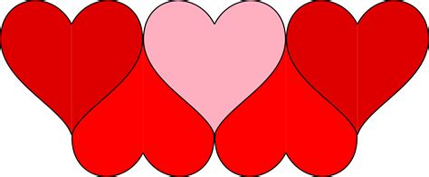 free doodle hearts doodle clipart cliparthut free clipart