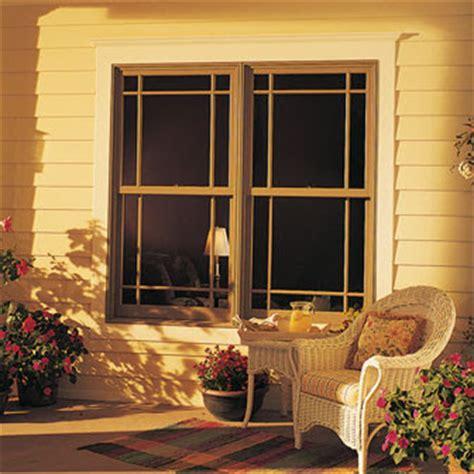 best home windows design beatiful home desaign choose the best windows design for