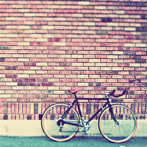 ipad wallpaper classic art vintage bike ipad retina wallpaper for iphone x 8 7 6
