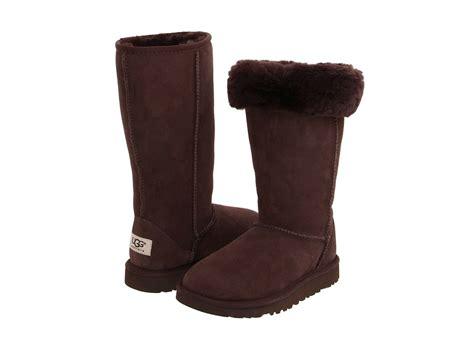 wide shaft ugg boots to fit wide calves big calves wide