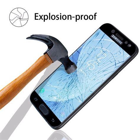 Tempered Glass Sarang For Nokia 235 galaxy j7 2017 cover tempered glass screen protector galaxy j7 2017 goedhoesje nl
