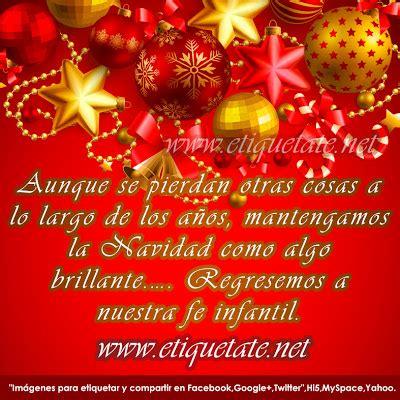 imagenes de santa claus navideñas con frases im 225 genes navidad con bonitas frases para facebook nuevas
