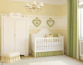 Baby Room Ideas by Pin Baby Room Decorating Ideas On Pinterest