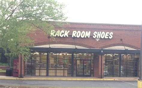 rack room locations shoe stores in dalton ga rack room shoes