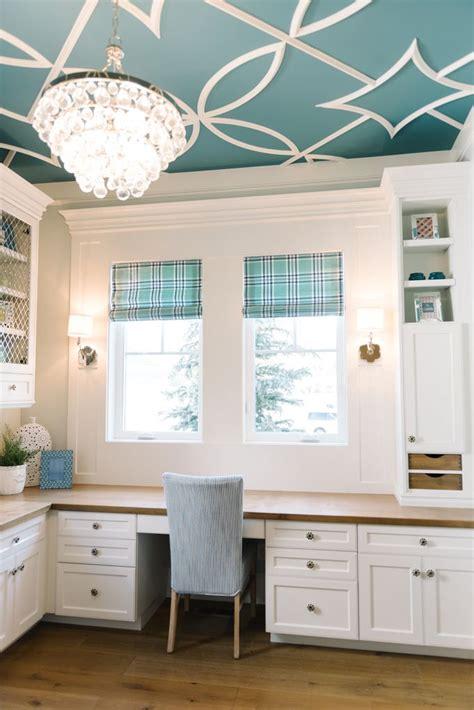 sea breeze ceiling best 25 turquoise office ideas on pinterest craft room