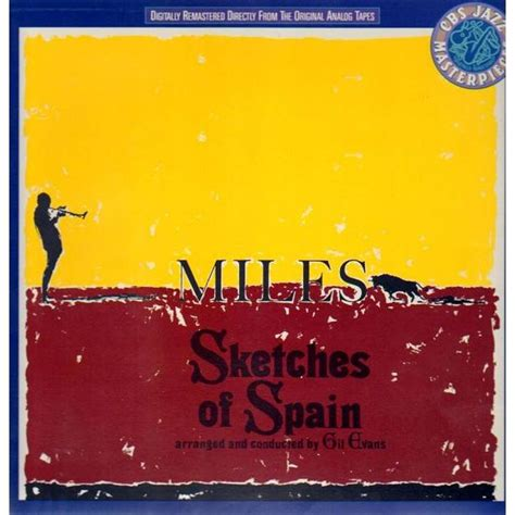 Sketches Of Spain by Sketches Of Spain Davis Free Mp3