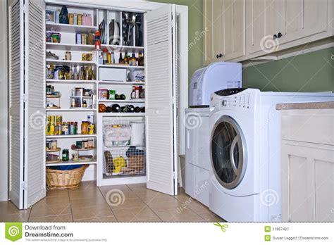 despensa y lavadero sitio de lavadero despensa fotograf 237 a de archivo libre de