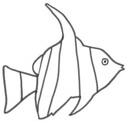 fish to color fish coloring pages 1 coloring
