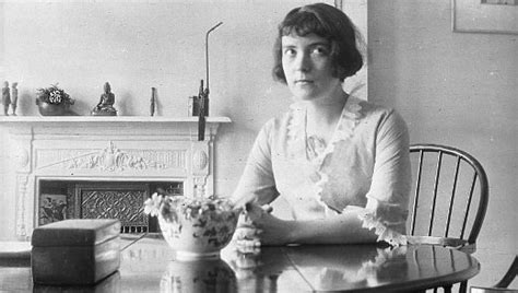 themes in the doll s house katherine mansfield the garden party by katherine mansfield short story