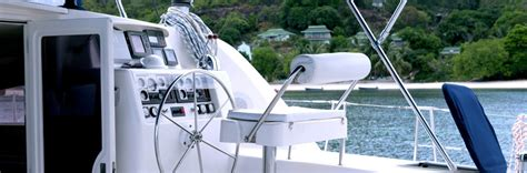 catamaran hire seychelles hire a luxury catamaran in seychelles for your fishing trip