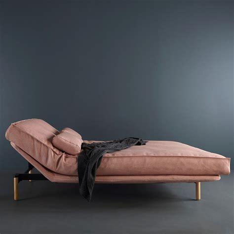 divani letto design divano letto design nordico matrimoniale sfoderabile vidar