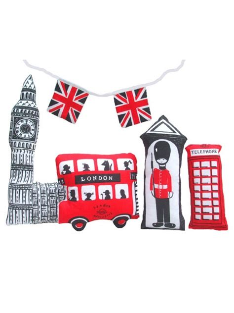 162 best london themed bedroom images on pinterest boy 162 best london themed bedroom images on pinterest boy