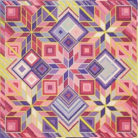 geometric designs needlepoint 17 best images about atalie on pinterest free pattern
