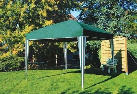 tonnelle de jardin pliable sakaka pavillon tente barnum tonnelle de jardin pliable 3x3m vert fonc 233