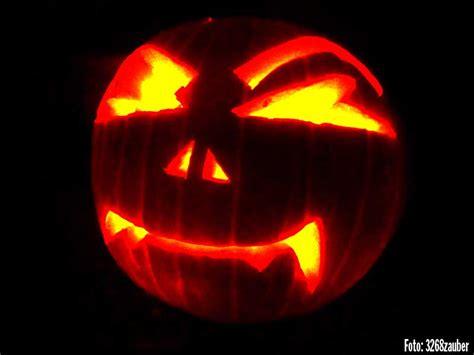 imagenes terrorificas halloween halloween en dubl 237 n