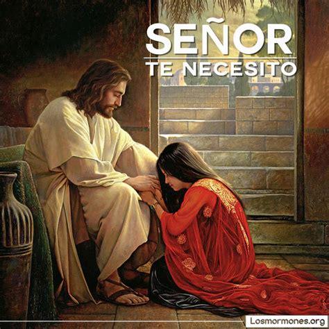imagenes de jesucristo sud con mensajes 20 best images about sud lds mensajes on pinterest