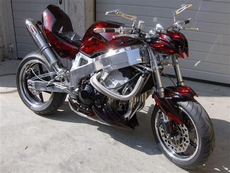 Honda Motorrad Cbr 900 Rr Tuning by Motorrad Occasion Kaufen Honda Cbr 900 Rr Fireblade