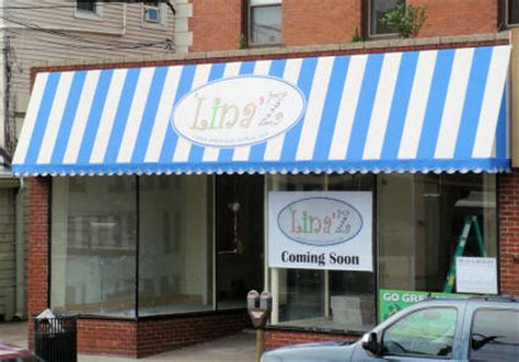 Awning Business For Sale by Storefront Awnings Great Neck Huntington Southton