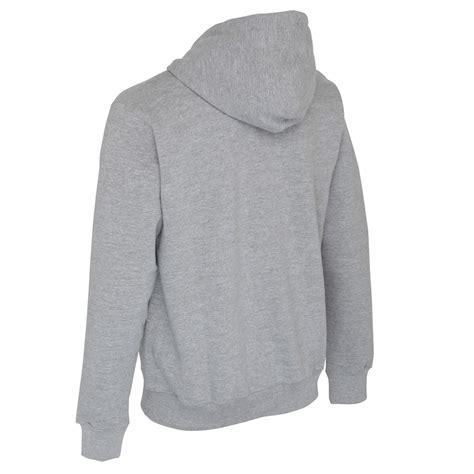 Coat Zipper Dea 7 mens lambretta zip thru hooded sweat top jacket coat bm9820 hoodie mod ebay