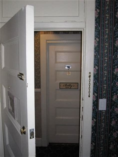 billy s room across from quot billy s quot room picture of copper hotel bisbee tripadvisor