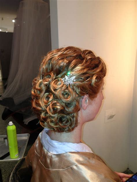 natural hairstyles for dinner party 69 best images about downton abbey dinner party on pinterest