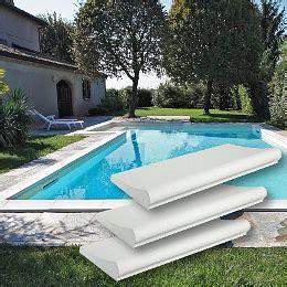 bordi per piastrelle bordi e piastrelle per piscina