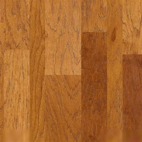 top benefits of choosing hardwood flooring for your home hardwood flooring