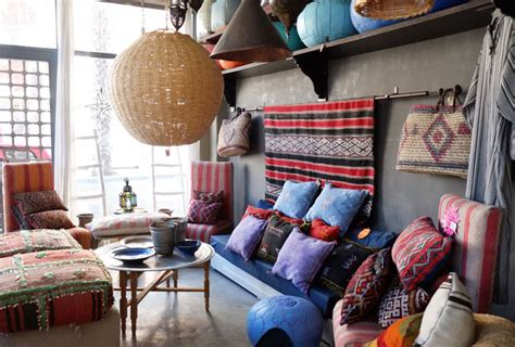 the rug warehouse cape town rug warehouse cape town rugs ideas