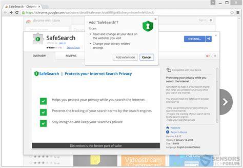 Search Affiliate Spread Firefox Affiliate Program Ilikefiles
