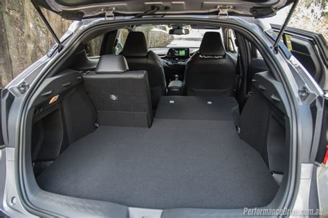 toyota chr interior toyota camry 2017 trunk space 2017 toyota prius release