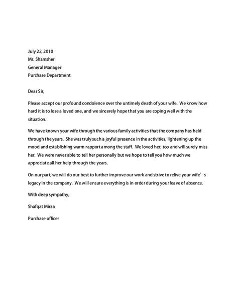 Business Terms Letter X business letter for appreciation free resume sles writing guides for all resume genius