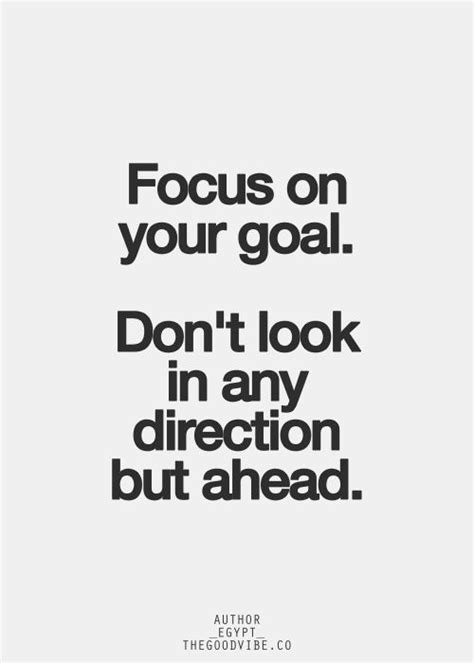 master your focus focus on what matters ignore the rest speed up your success books the 25 best stay focused quotes ideas on