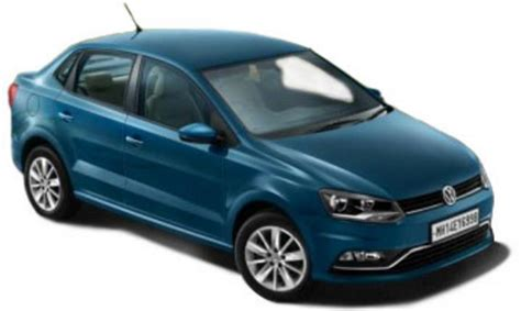 volkswagen ameo volkswagen ameo price specs review pics mileage in india