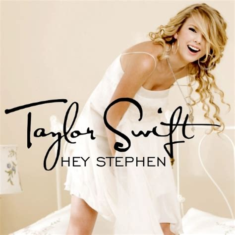 taylor swift quotes about education taylor swift quotations
