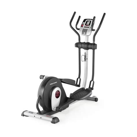 proform 650 le elliptical pfel03915 the home depot