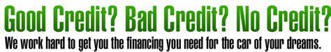 new car no money bad credit no credit or bad credit car dealers priority chevrolet