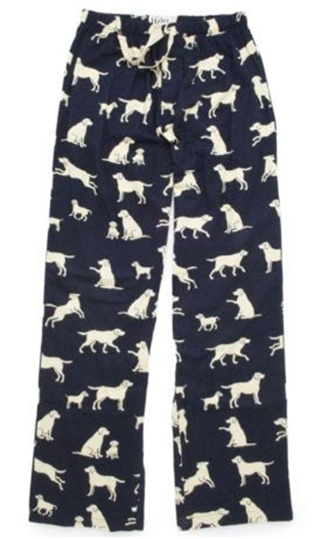 flannels for dogs 135 best images about pajamas for on shops sleeping dogs and