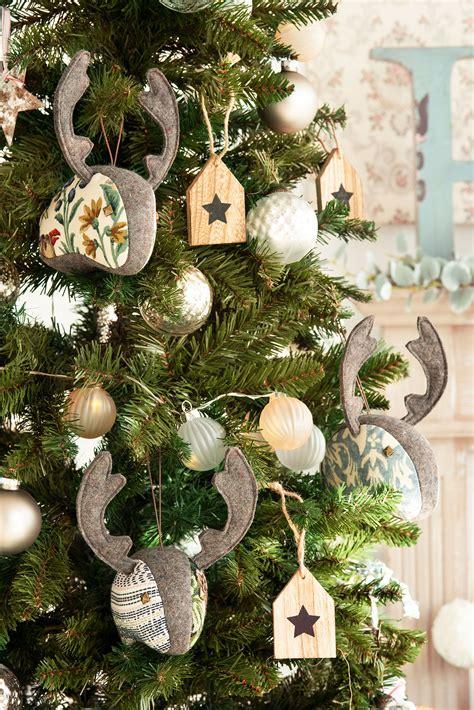 arbol de navidad tela arbol de navidad en tela trendy rbol de navidad en