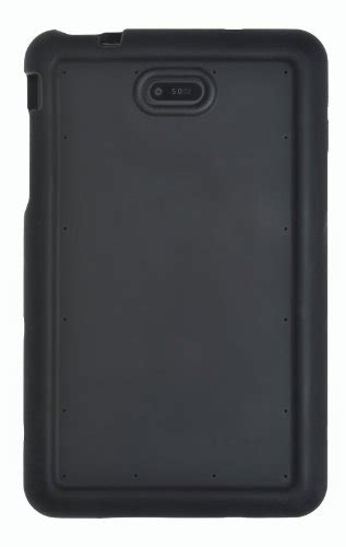dell venue 8 pro rugged bobj rugged for dell venue 8 pro only pro models 5830 and 3845 windows 8 tablet and dell