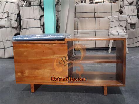 Kursi Code Ktg99 Bench Code Lrm149 Rotankita