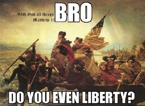 Merica Meme - best 25 merica meme ideas on pinterest english language