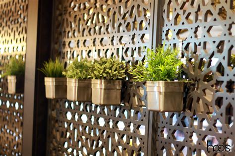 Vertical Garden Screen Introducing Hcds Outdoor Privacy Screens Bookmarc
